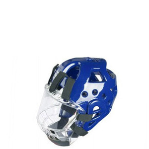 [K]MOOTO New X-1 Mask