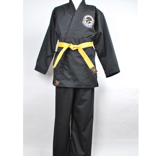HAPKIDO-HEAVY-UNIFORM-CLR(A)